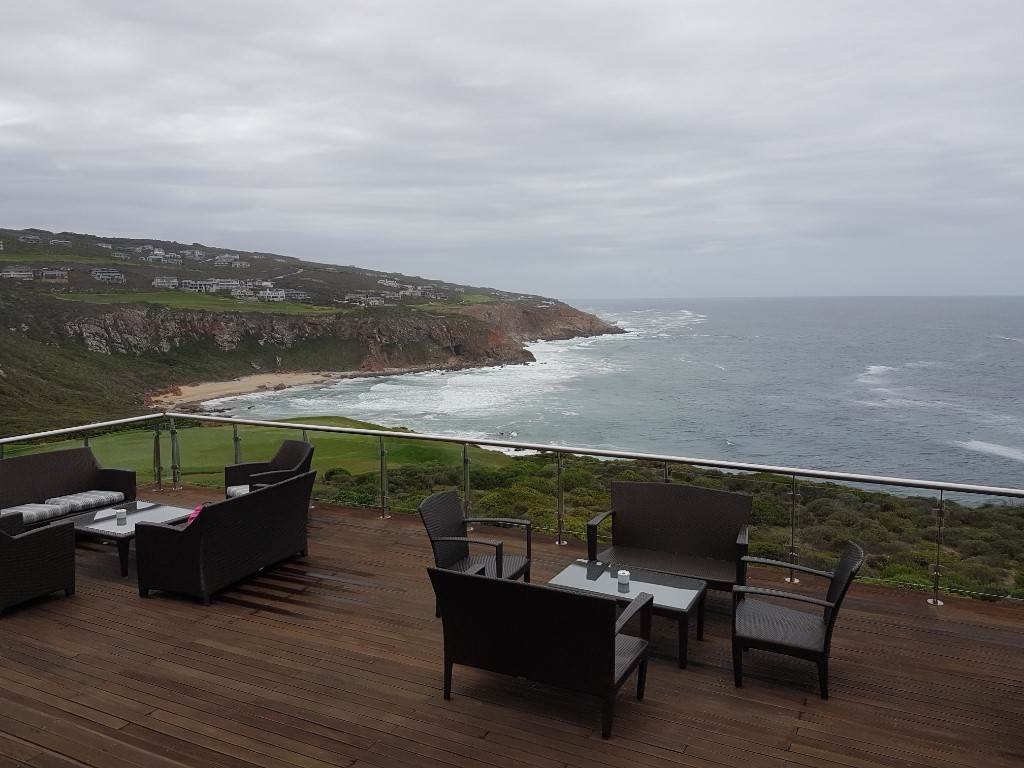 Pinnacle Point Golf Estate property for sale. Ref No: 13534410. Picture no 1