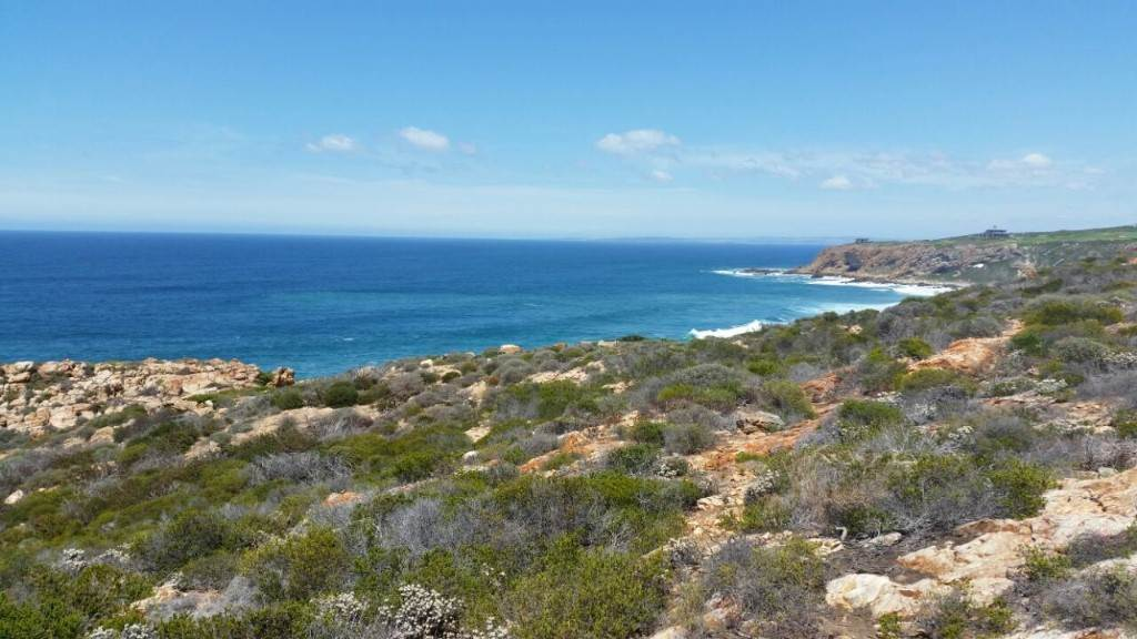 Pinnacle Point Golf Estate property for sale. Ref No: 13534410. Picture no 4