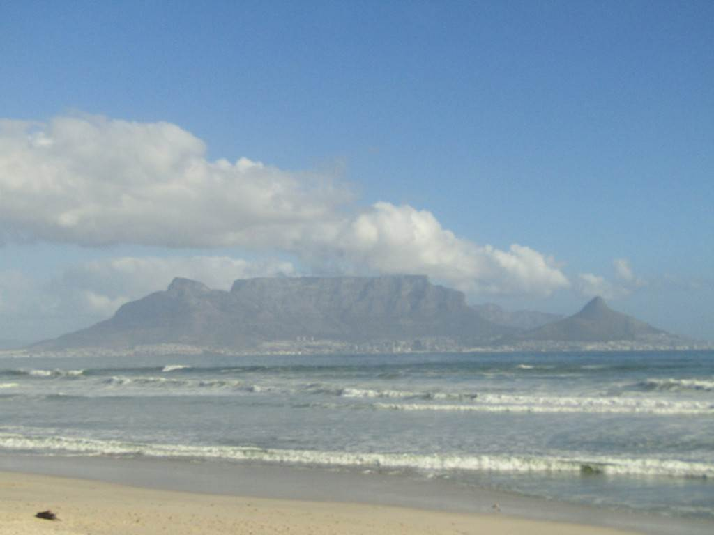 1 BedroomApartment For Sale In Big Bay
