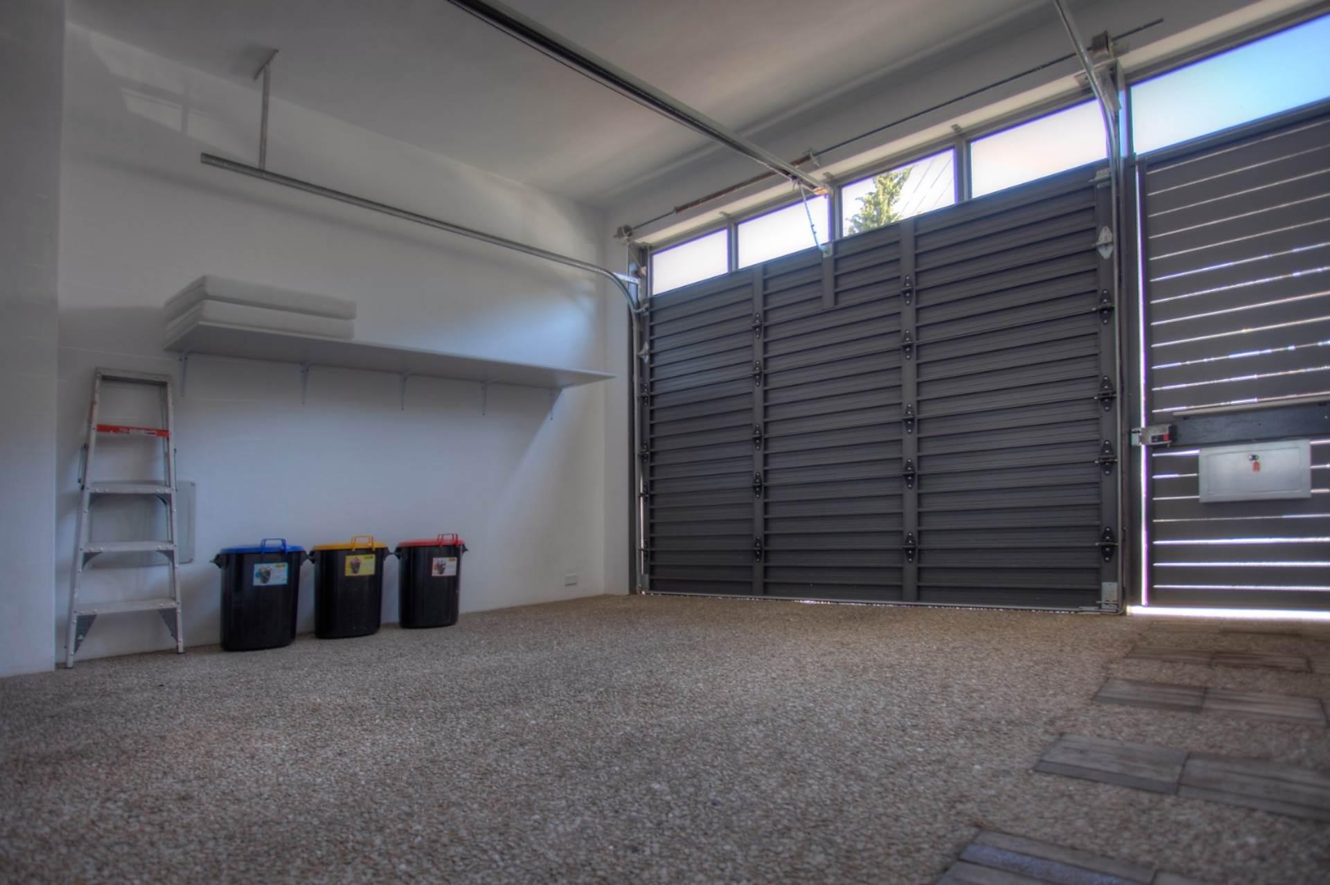 De Waterkant property for sale. Ref No: 13533994. Picture no 35