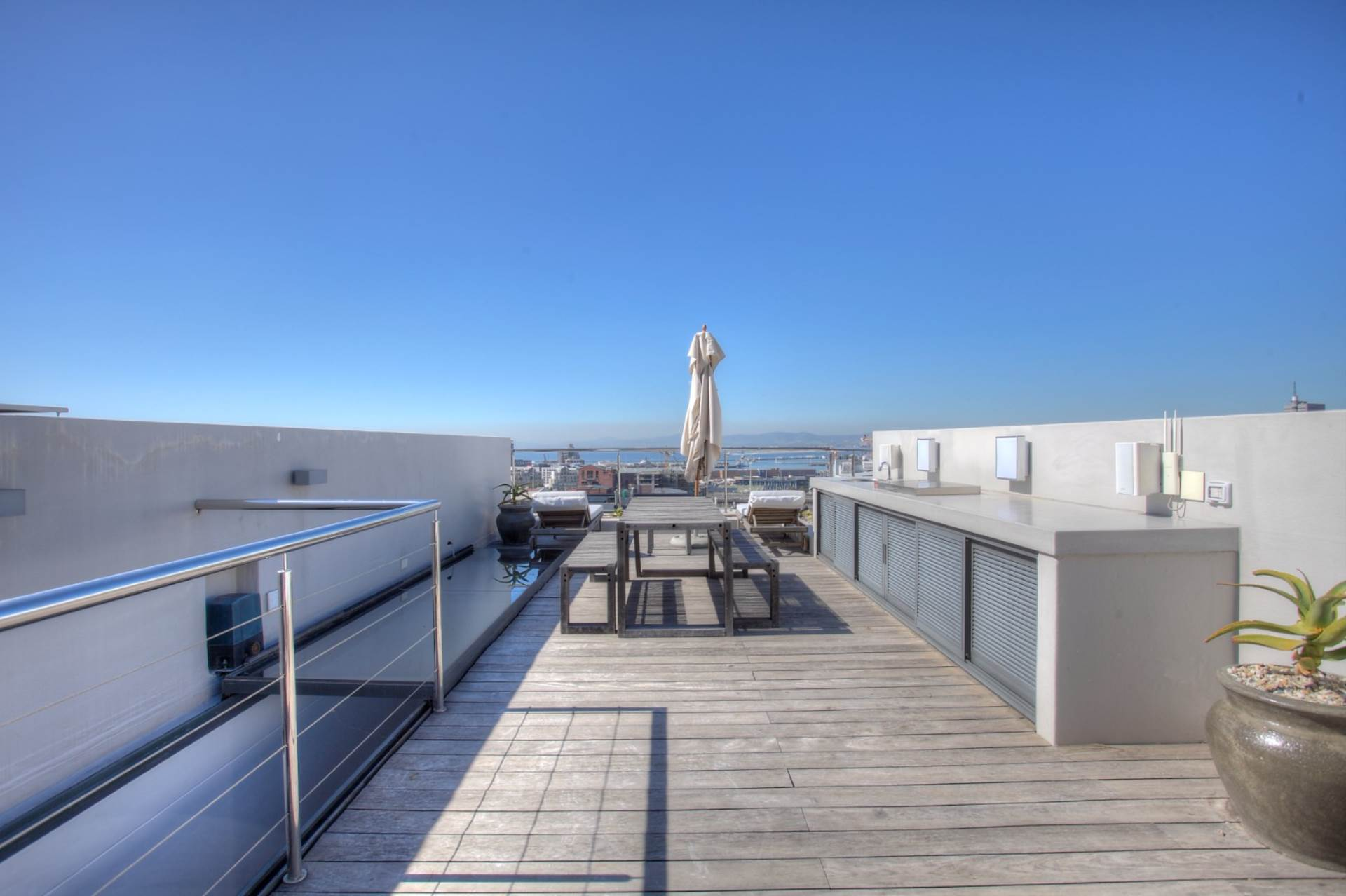 De Waterkant property for sale. Ref No: 13533994. Picture no 6