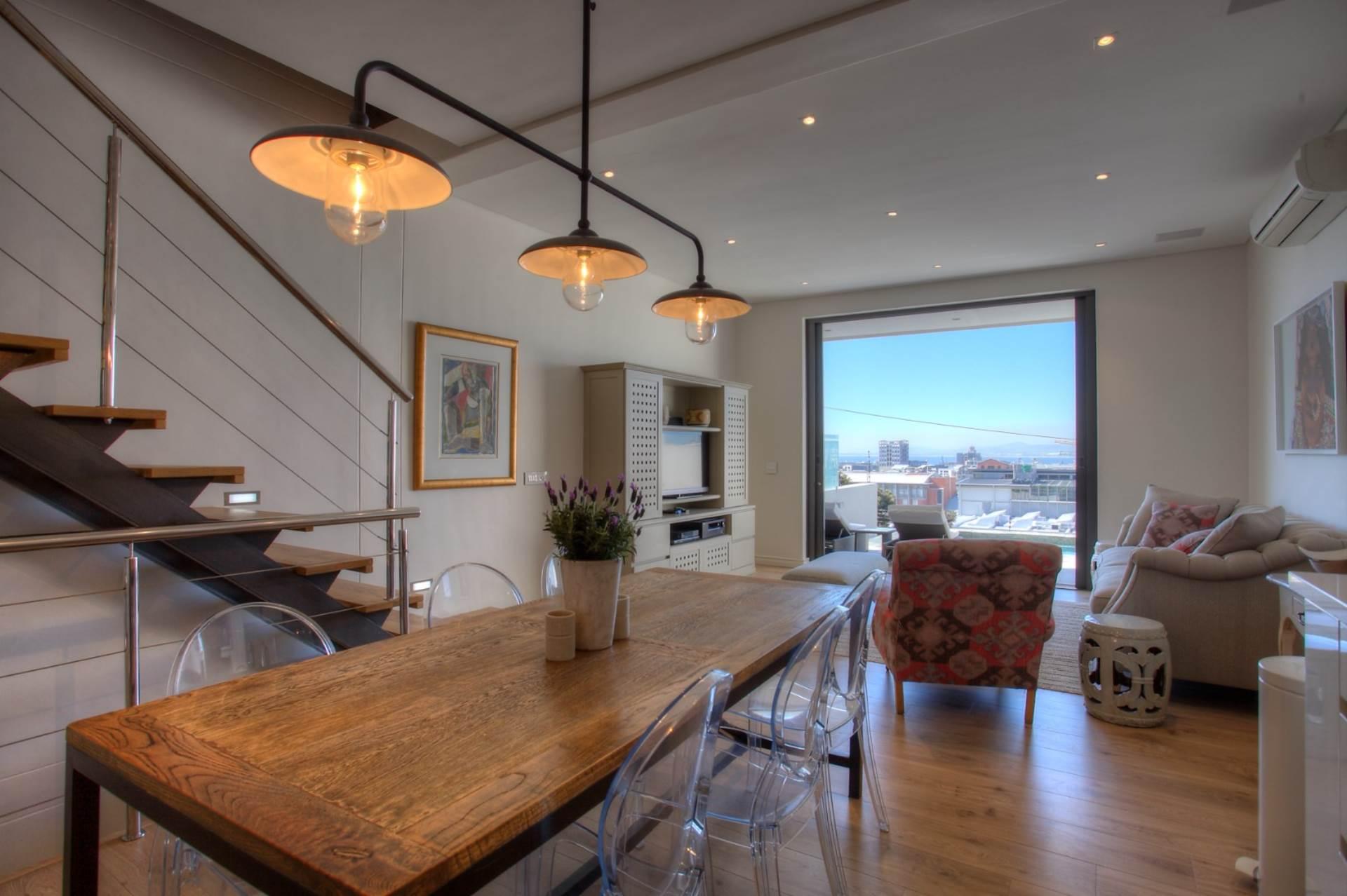 De Waterkant property for sale. Ref No: 13533994. Picture no 9