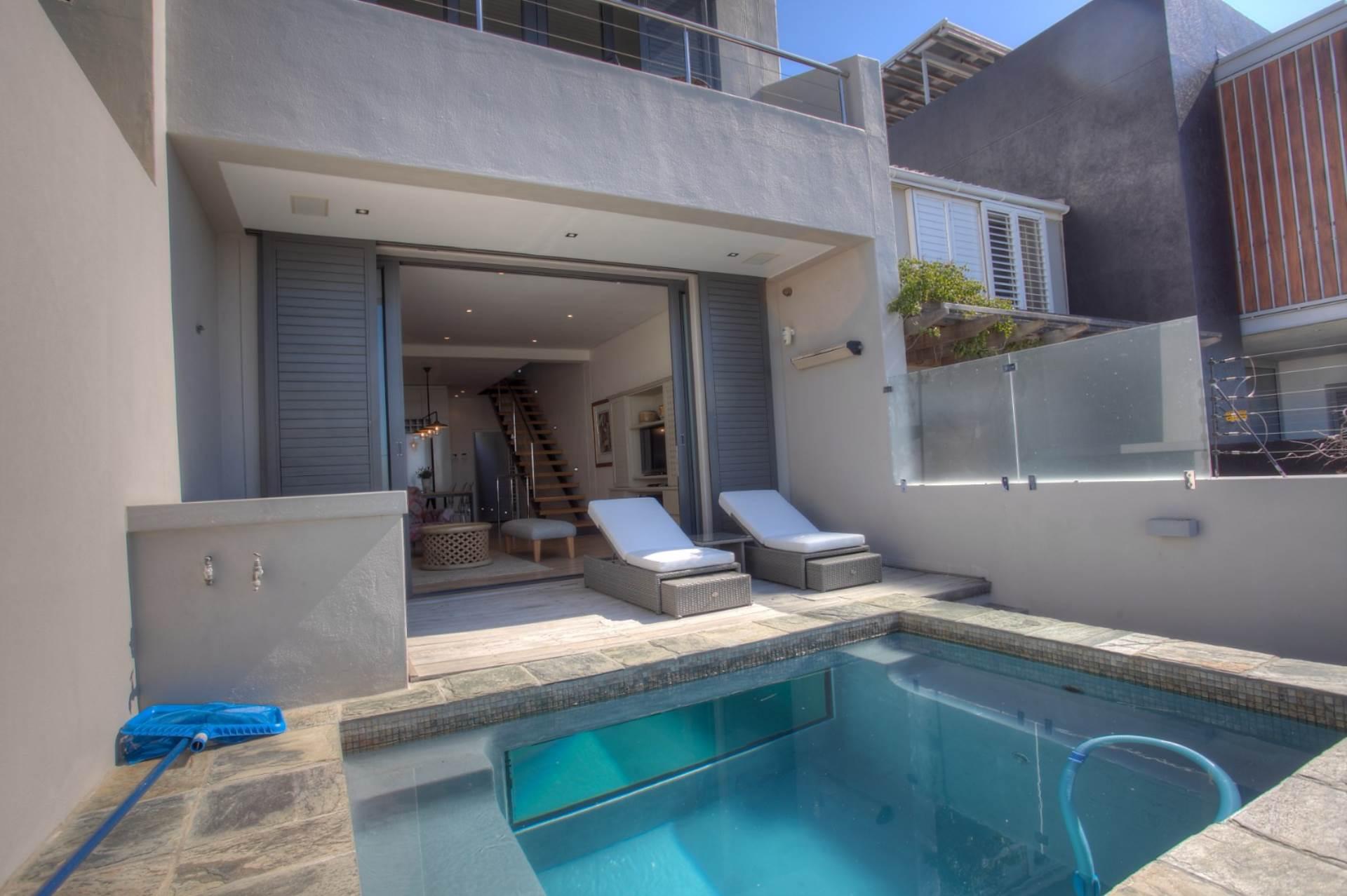 De Waterkant property for sale. Ref No: 13533994. Picture no 36