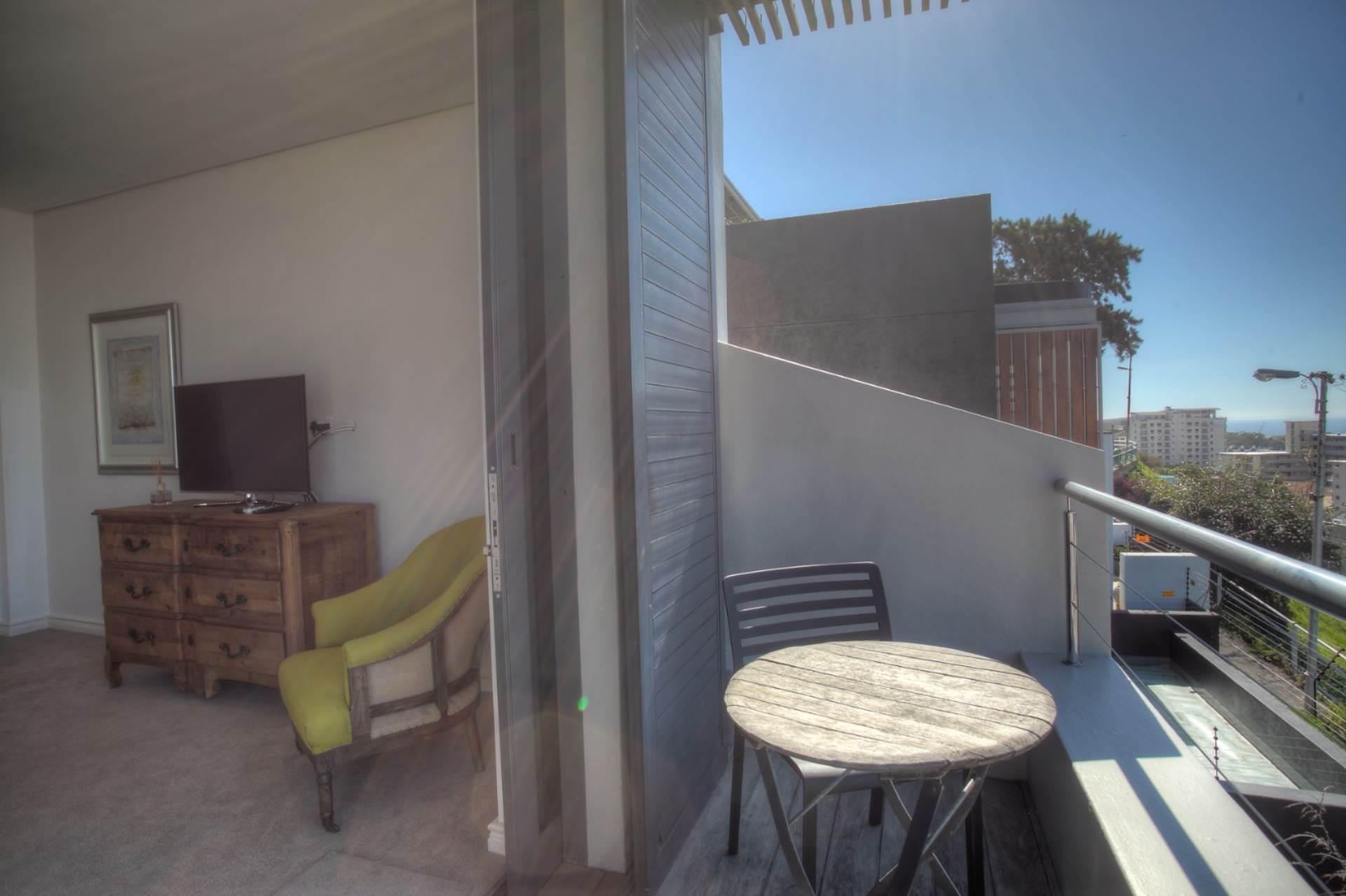De Waterkant property for sale. Ref No: 13533994. Picture no 21