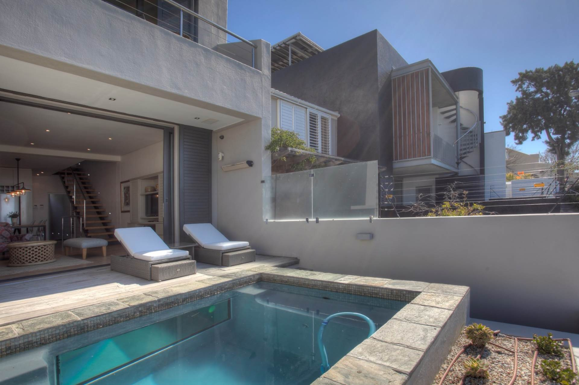 De Waterkant property for sale. Ref No: 13533994. Picture no 14