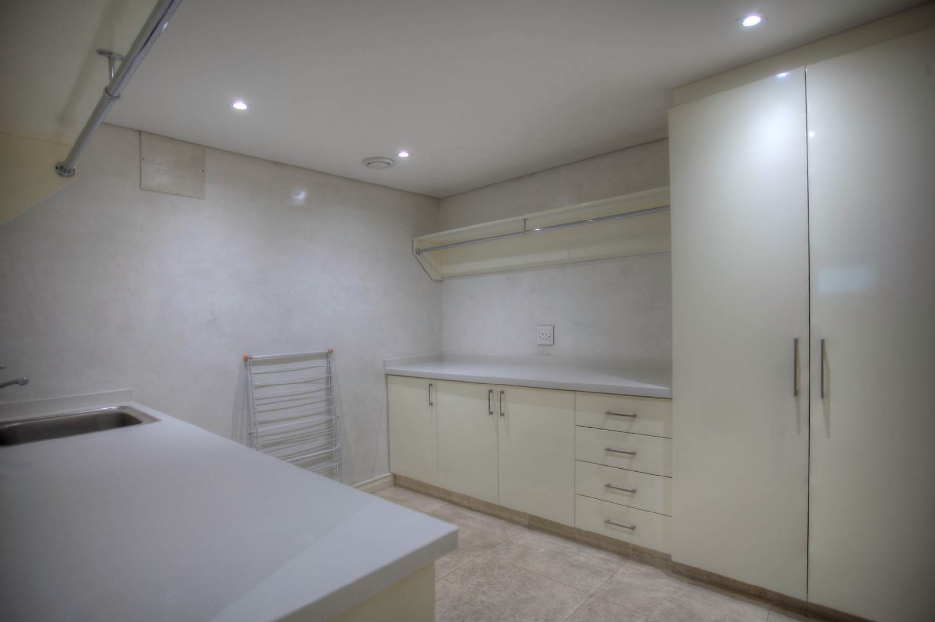 De Waterkant property for sale. Ref No: 13533994. Picture no 33