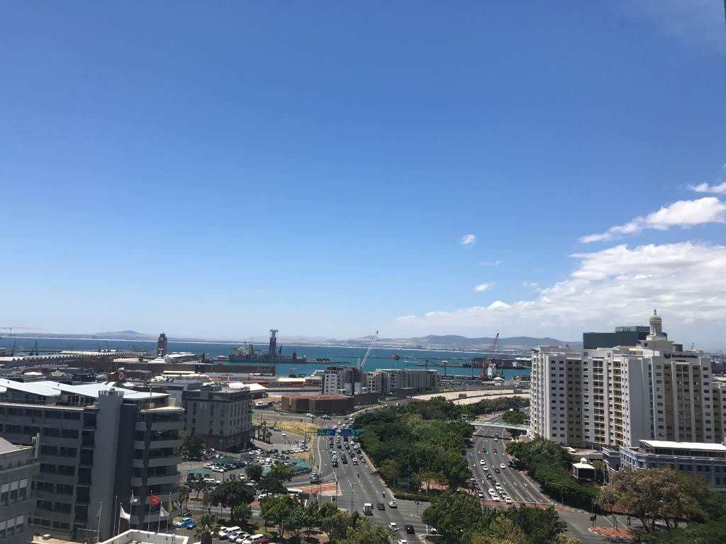 Cape Town, De Waterkant Property  | Houses For Sale De Waterkant, DE WATERKANT, Apartment 2 bedrooms property for sale Price:5,895,000