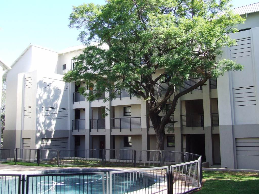1 BedroomFlat For Sale In Hoedspruit