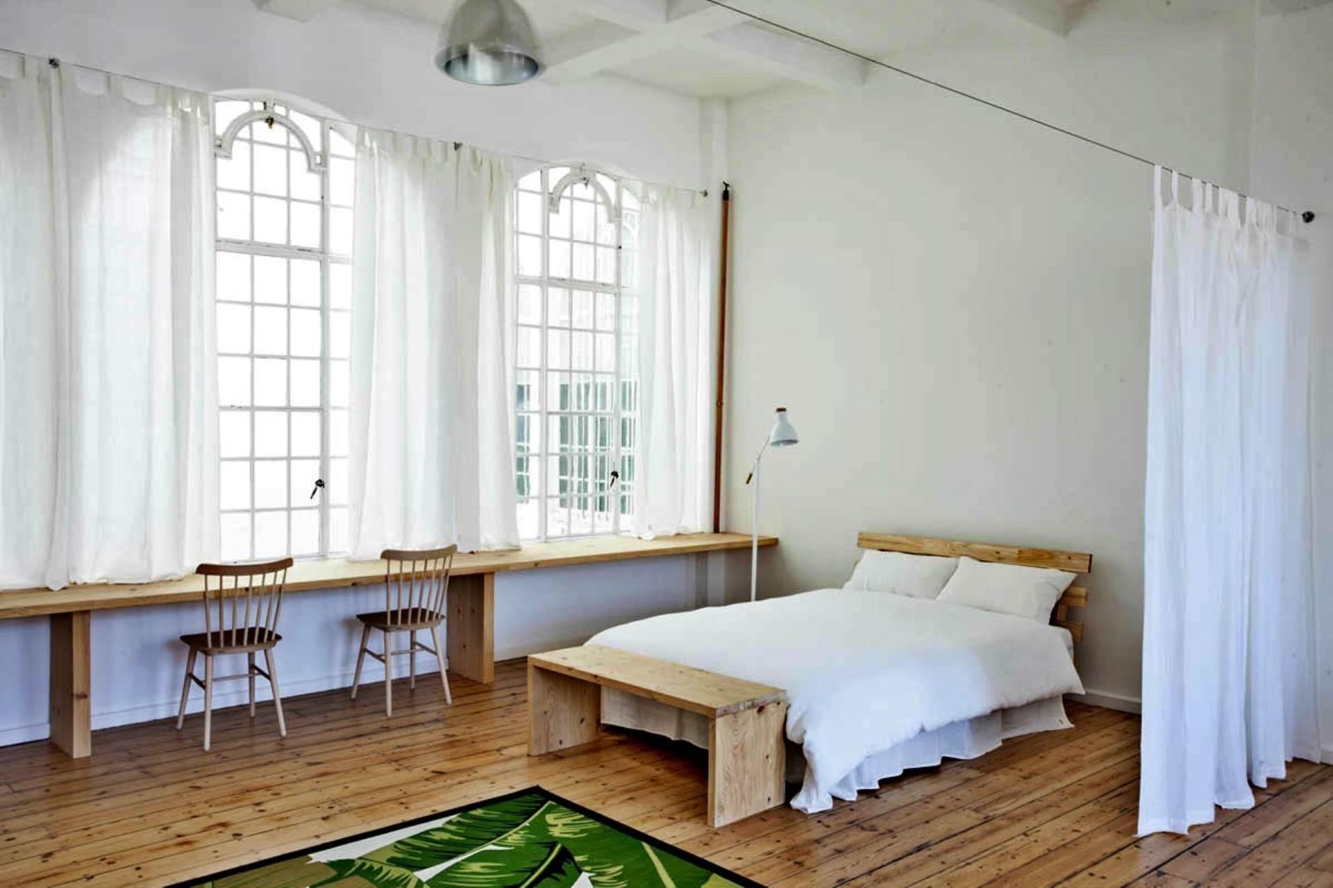 Cape Town property for sale. Ref No: 13488517. Picture no 9