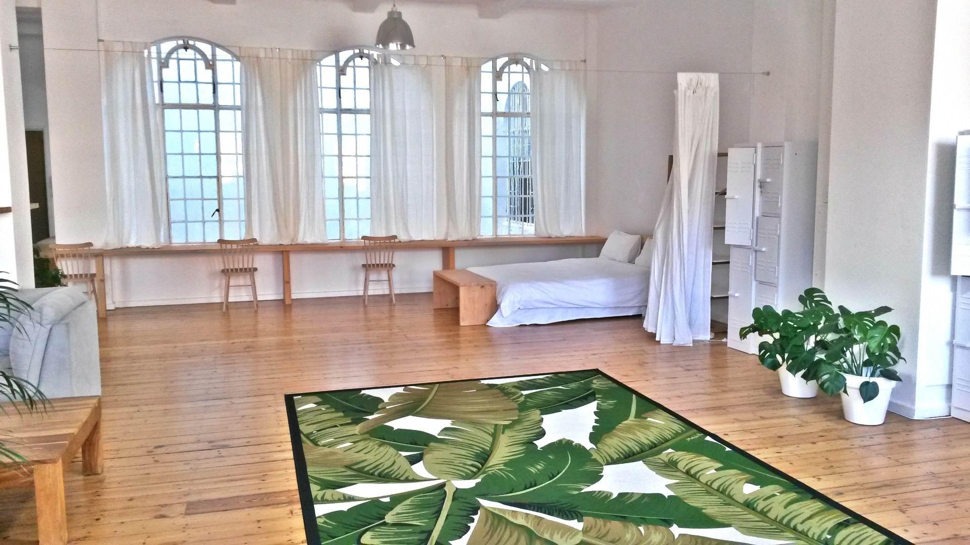 Cape Town property for sale. Ref No: 13488517. Picture no 12