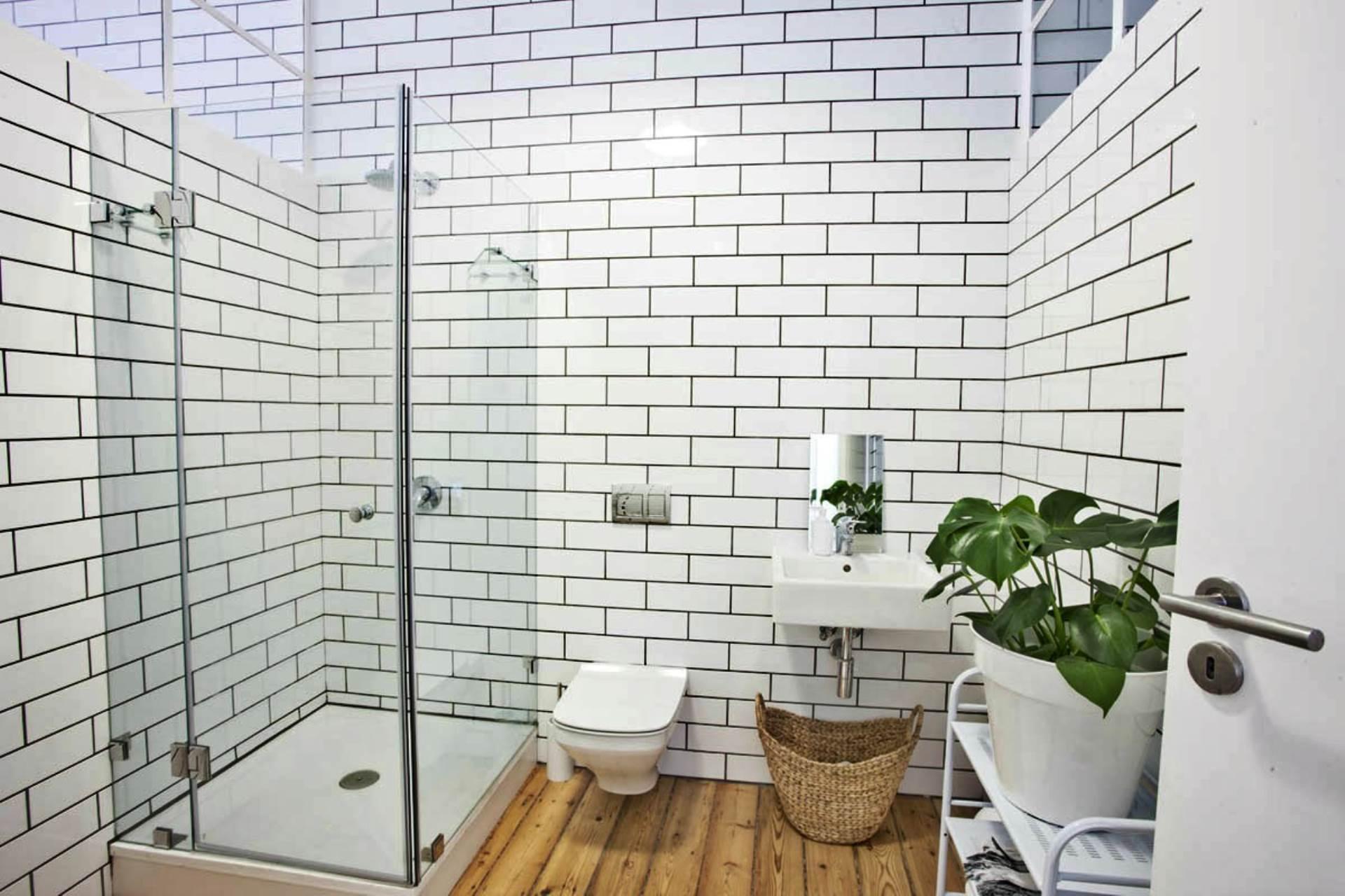 Cape Town property for sale. Ref No: 13488517. Picture no 6