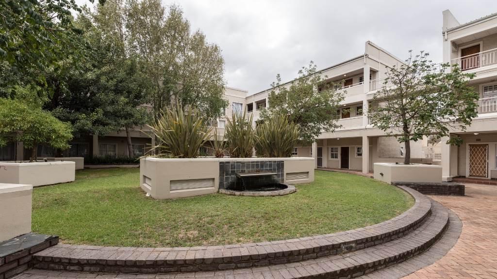 3 BedroomApartment For Sale In La Colline