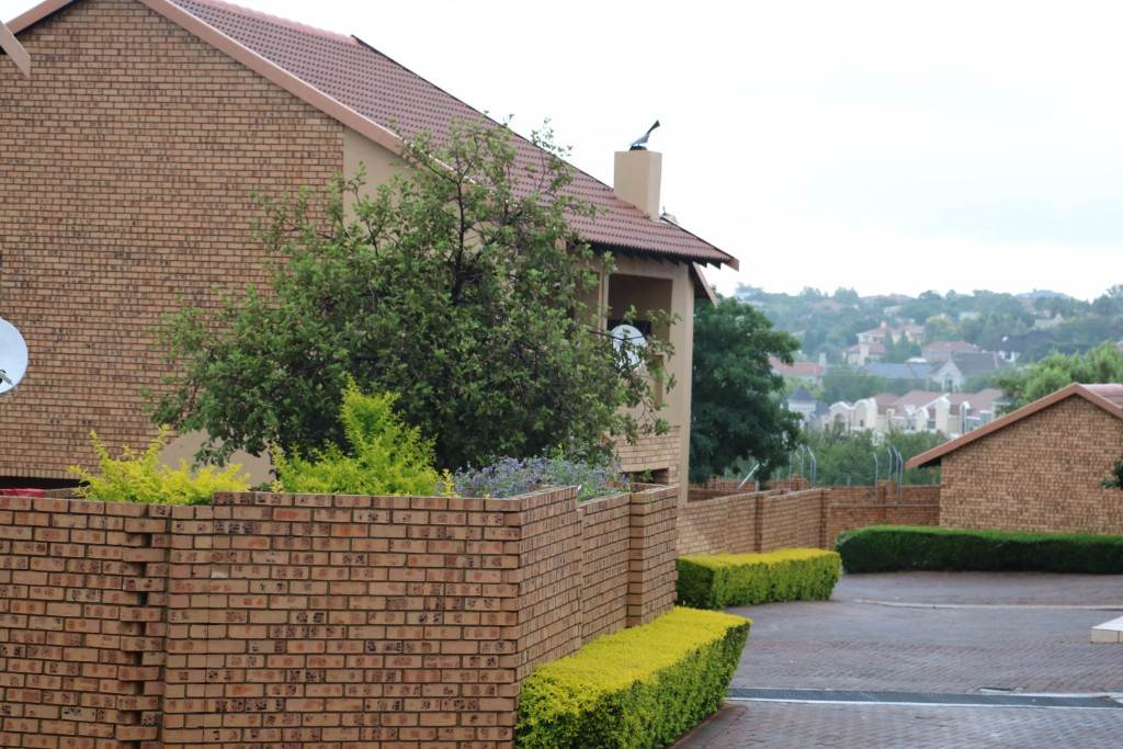 Pretoria, The Wilds Property  | Houses For Sale The Wilds, THE WILDS, Townhouse 2 bedrooms property for sale Price:1,040,000