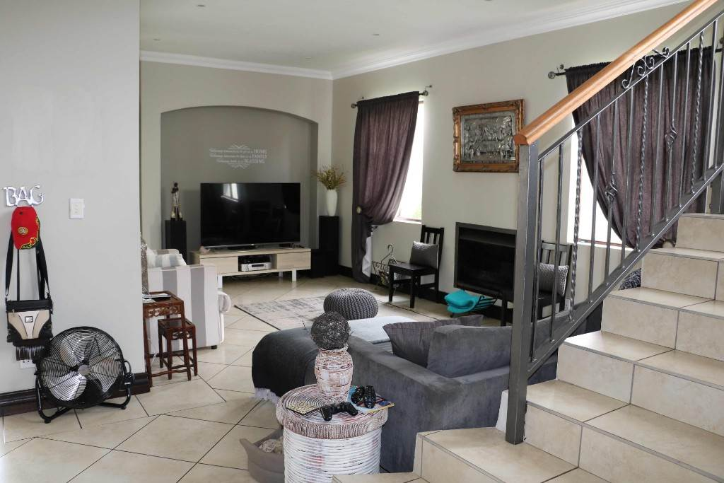 The Wilds property for sale. Ref No: 13534710. Picture no 7