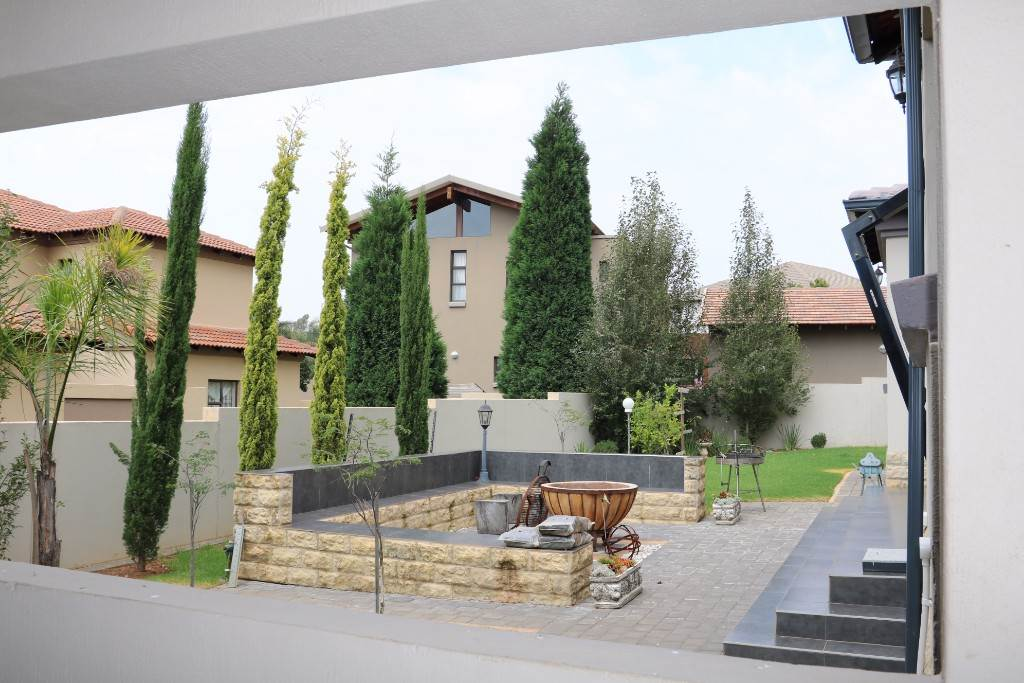 The Wilds property for sale. Ref No: 13534710. Picture no 3