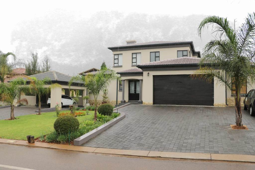 The Wilds property for sale. Ref No: 13534710. Picture no 17