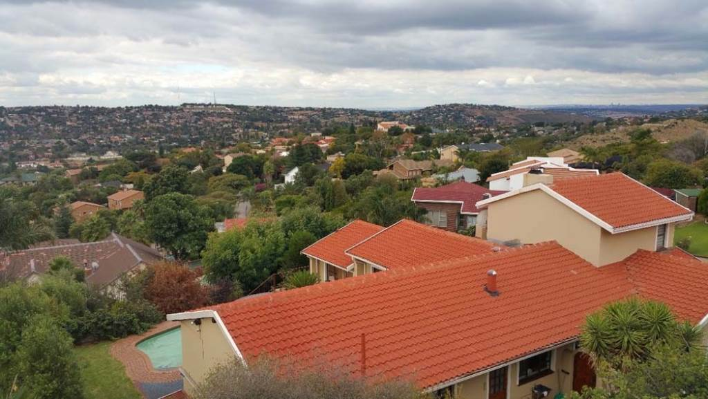 3 BedroomHouse To Rent In Breaunanda