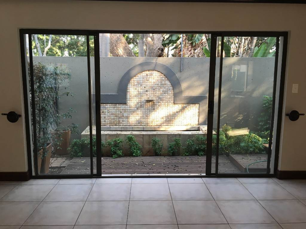 Waterkloof property to rent. Ref No: 13534688. Picture no 1