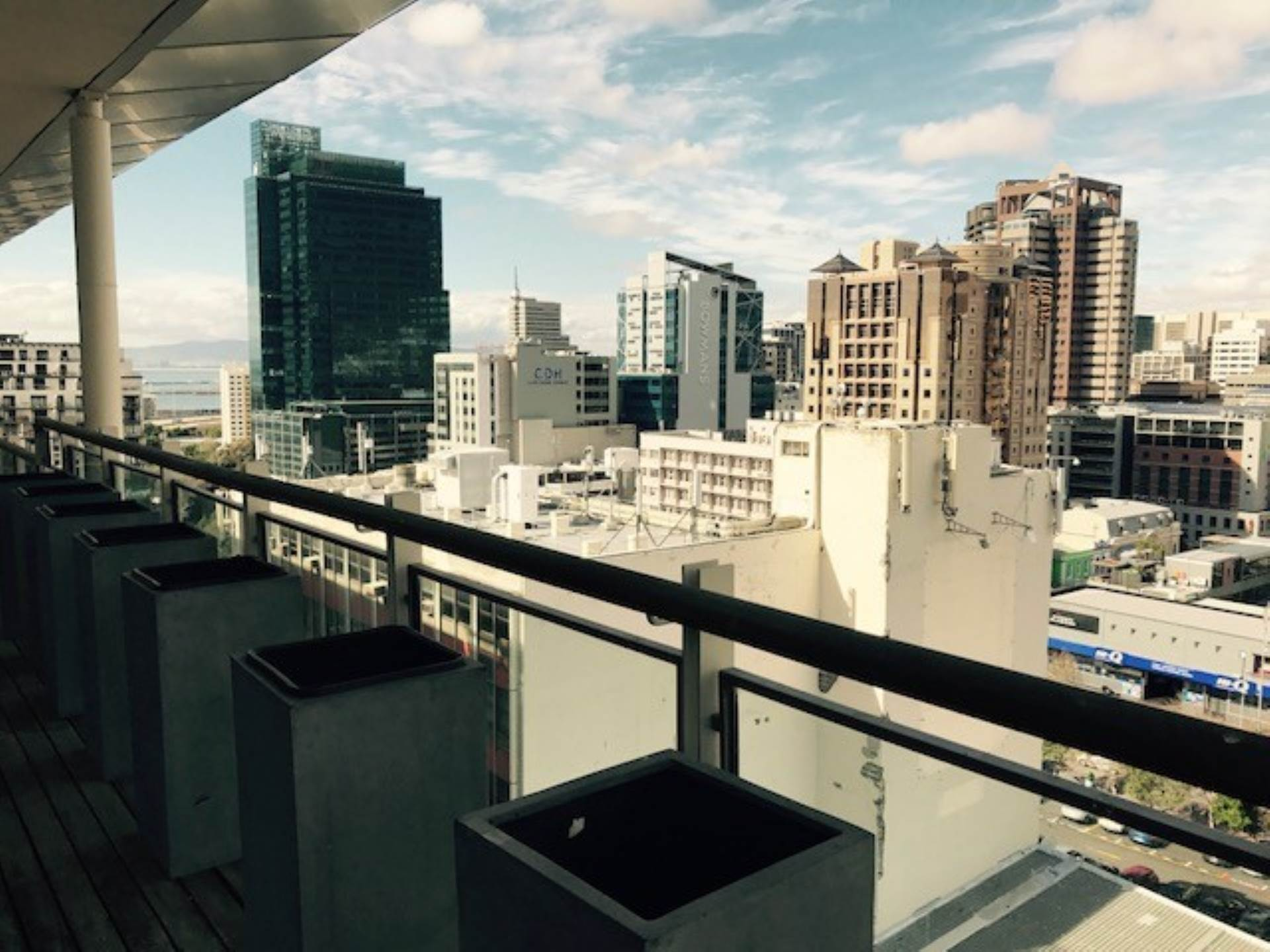 Cape Town, De Waterkant Property  | Houses To Rent De Waterkant, DE WATERKANT, Apartment 2 bedrooms property to rent Price:, 45,00*