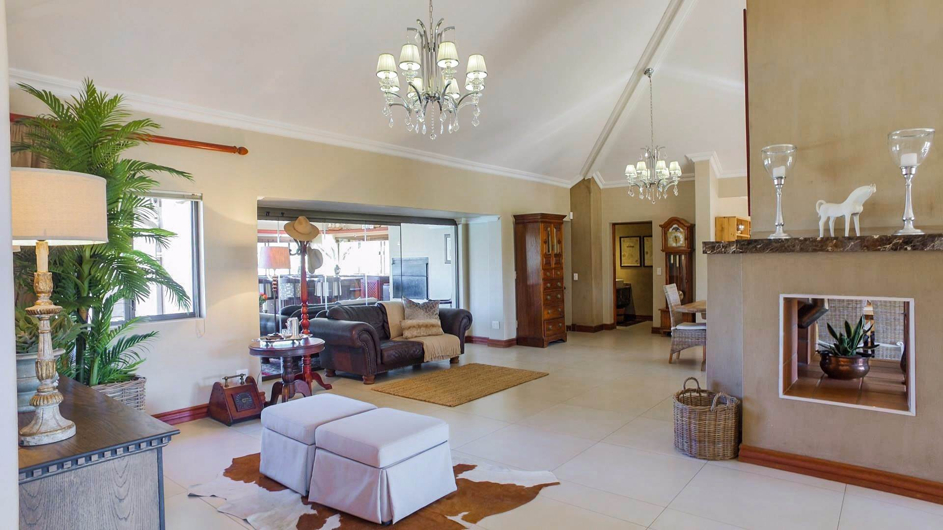 Olympus property for sale. Ref No: 13534591. Picture no 7