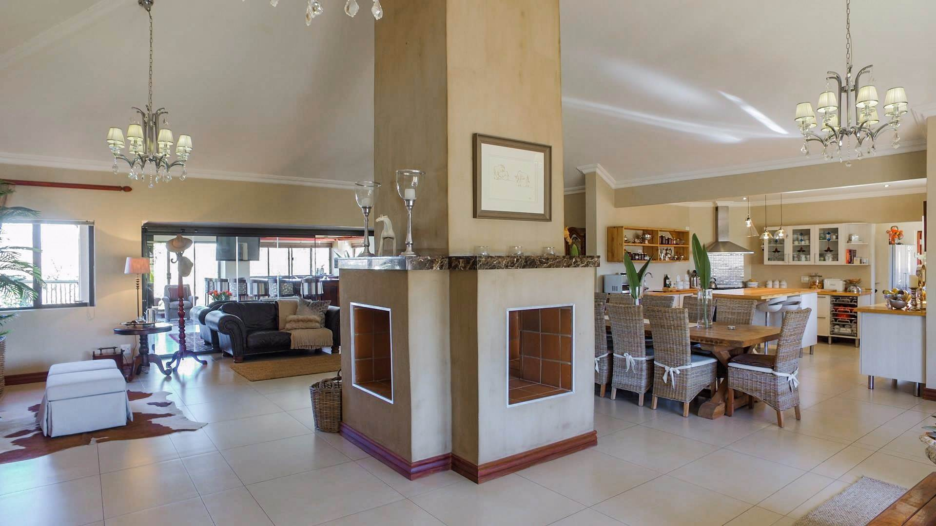 Olympus property for sale. Ref No: 13534591. Picture no 12