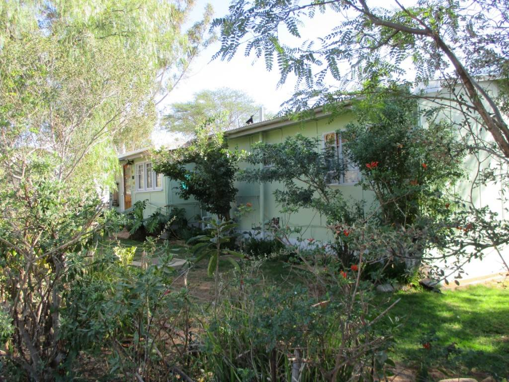 Barrydale property for sale. Ref No: 13506830. Picture no 12
