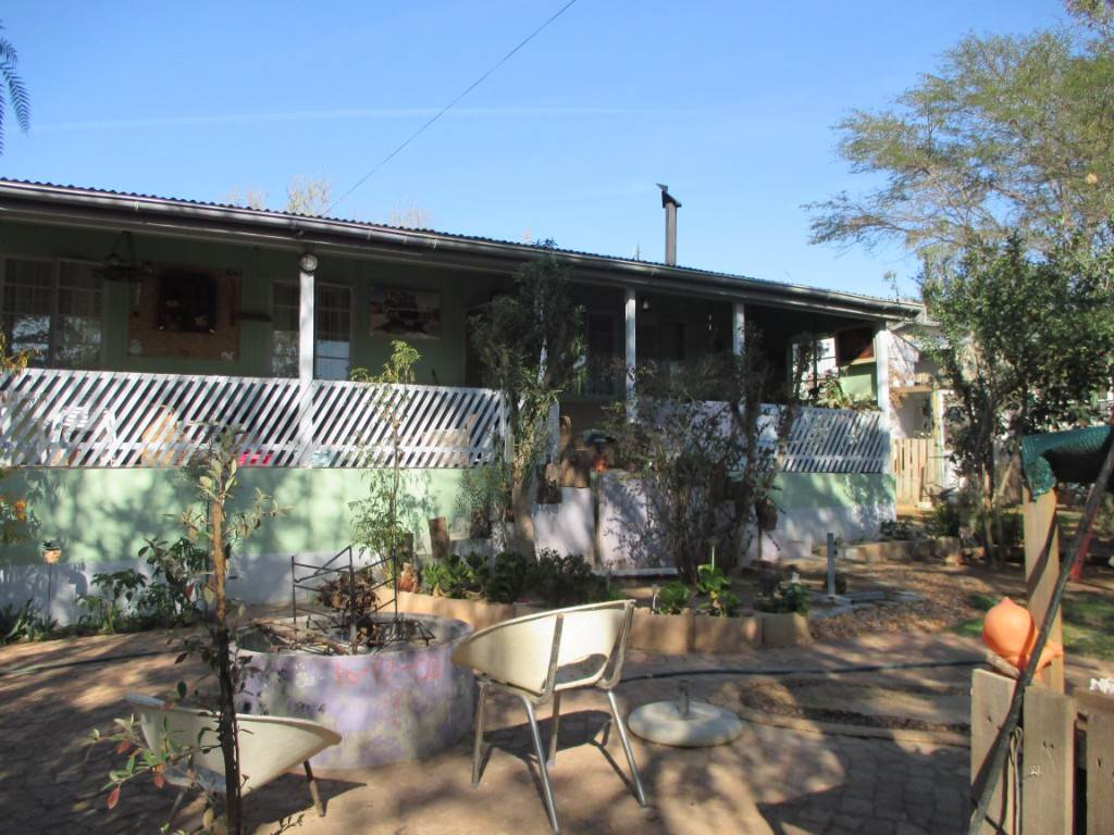 Barrydale property for sale. Ref No: 13506830. Picture no 20