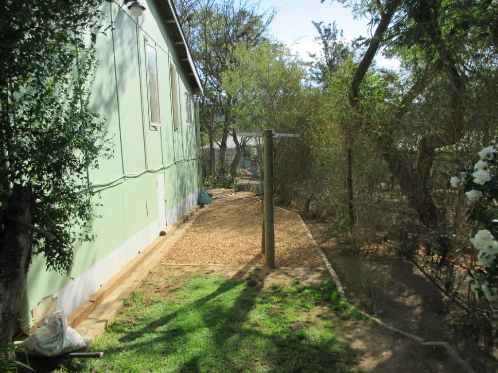 Barrydale property for sale. Ref No: 13506830. Picture no 19
