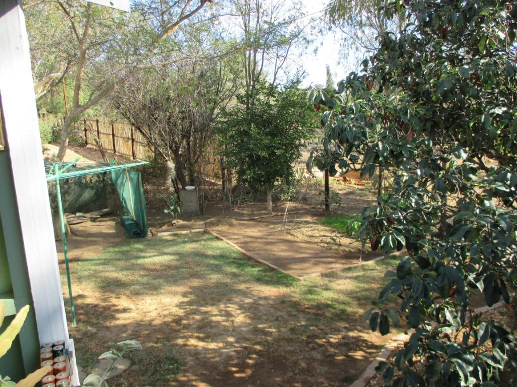 Barrydale property for sale. Ref No: 13506830. Picture no 18