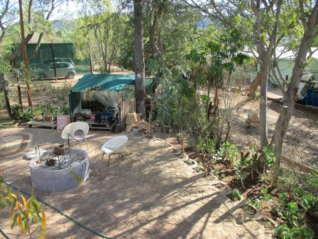 Barrydale property for sale. Ref No: 13506830. Picture no 17
