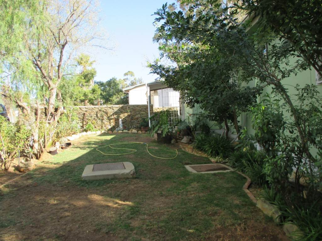 Barrydale property for sale. Ref No: 13506830. Picture no 22