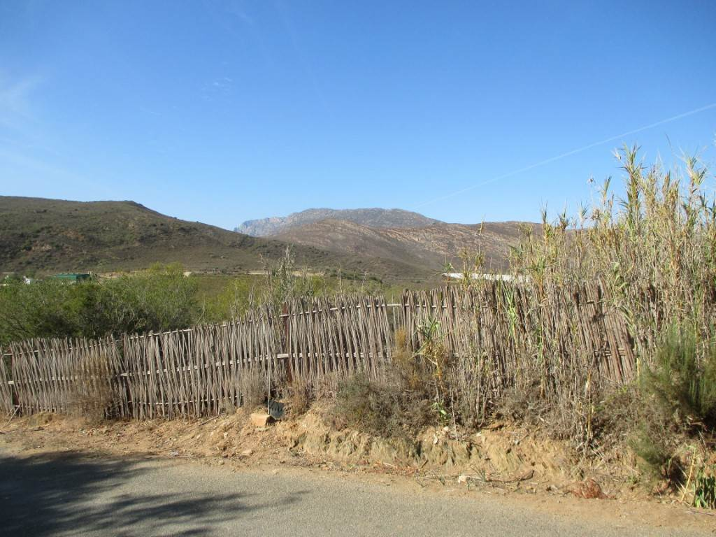Barrydale property for sale. Ref No: 13506830. Picture no 11