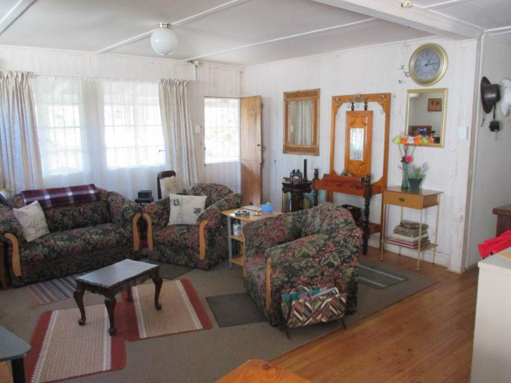 Barrydale property for sale. Ref No: 13506830. Picture no 7