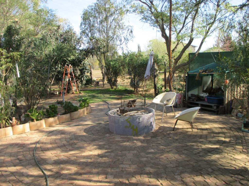 Barrydale property for sale. Ref No: 13506830. Picture no 23
