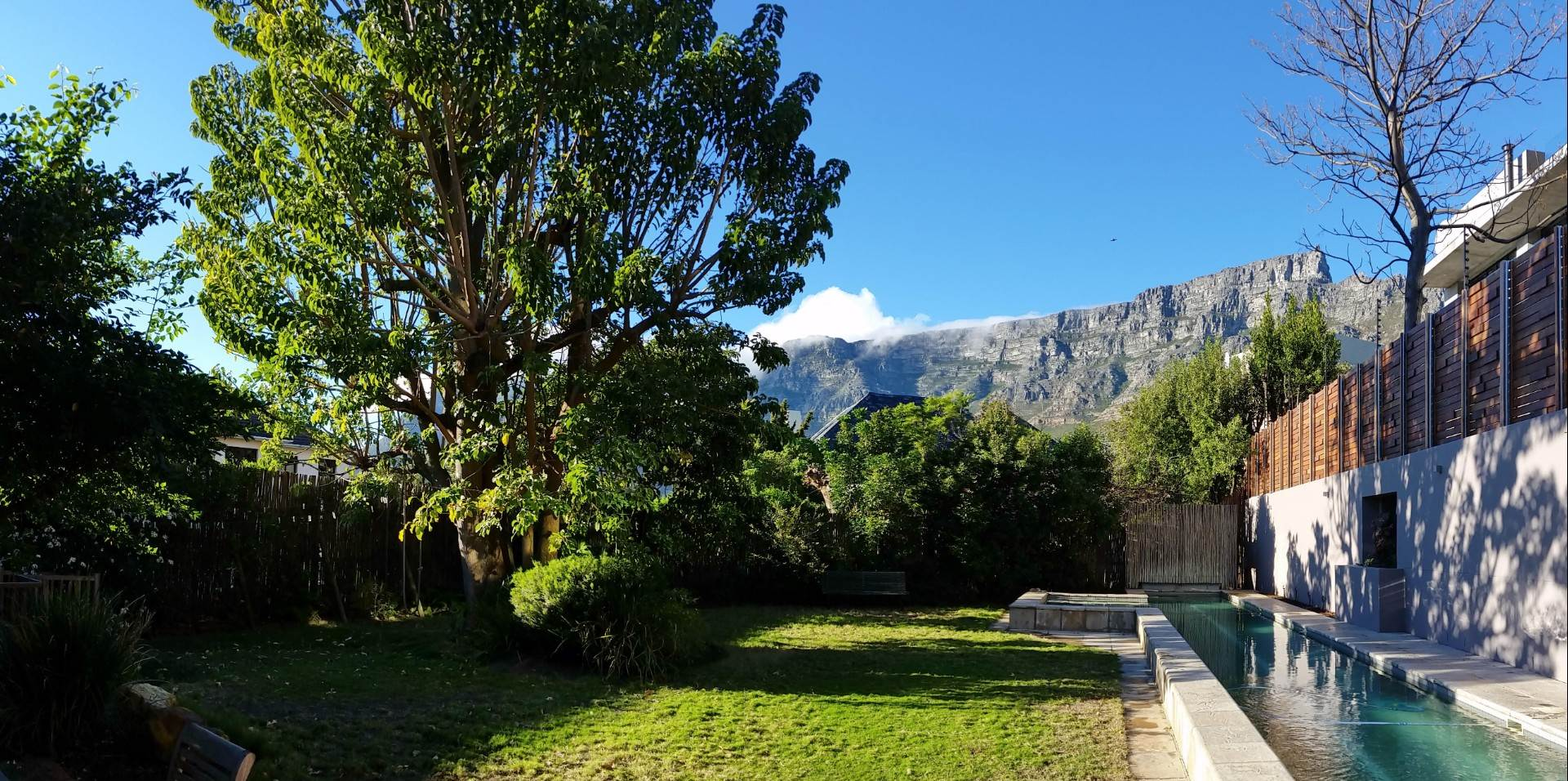 Cape Town, Tamboerskloof Property  | Houses For Sale Tamboerskloof, TAMBOERSKLOOF, House 4 bedrooms property for sale Price:12,900,000