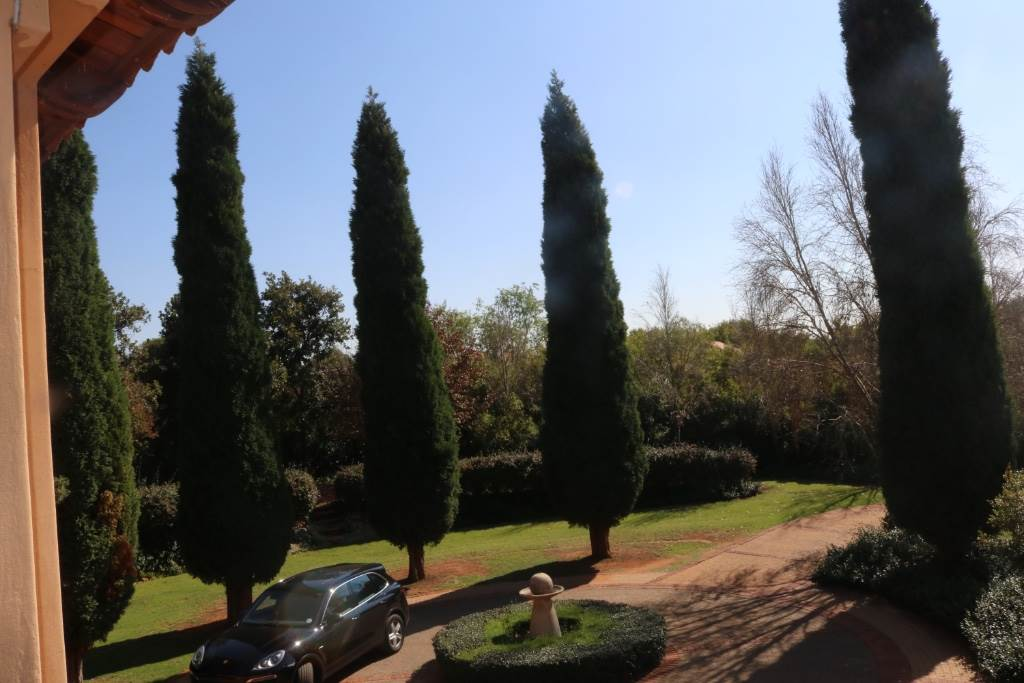 Mooikloof Equestrian Estate property for sale. Ref No: 13534666. Picture no 42