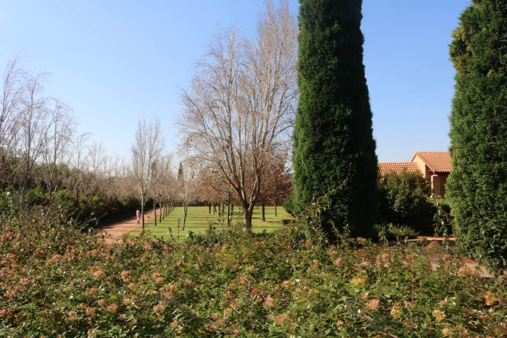 Mooikloof Equestrian Estate property for sale. Ref No: 13534666. Picture no 53