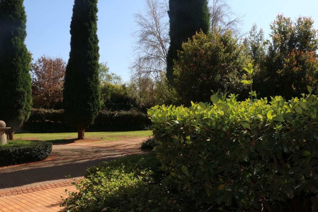 Mooikloof Equestrian Estate property for sale. Ref No: 13534666. Picture no 17