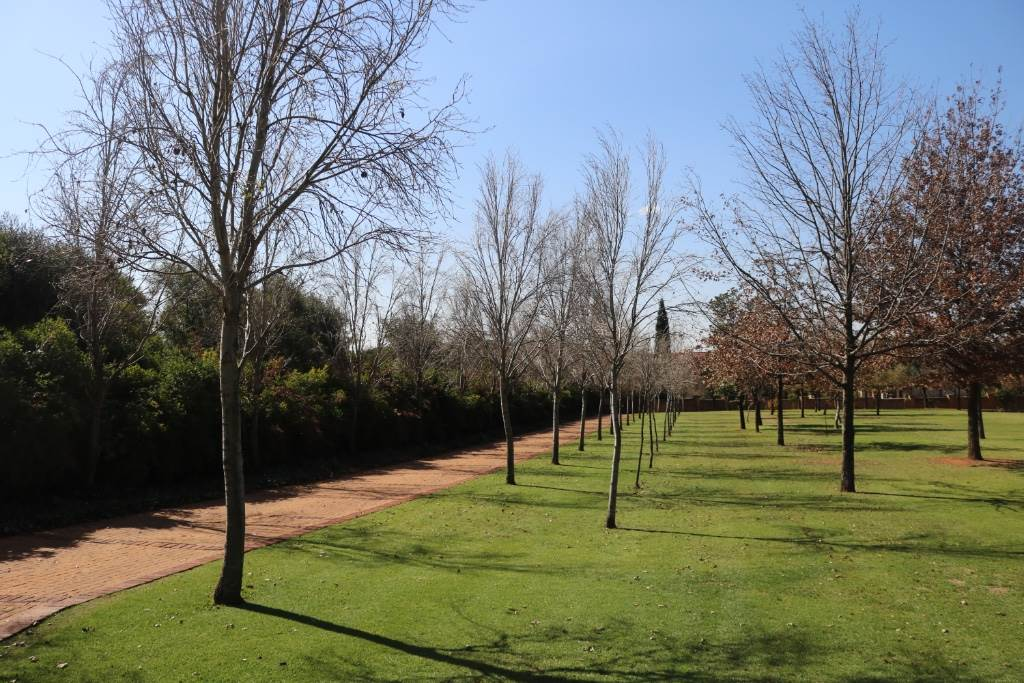 Mooikloof Equestrian Estate property for sale. Ref No: 13534666. Picture no 3