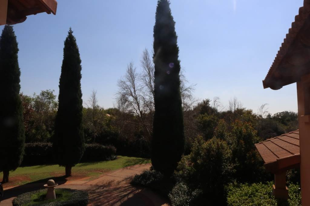 Mooikloof Equestrian Estate property for sale. Ref No: 13534666. Picture no 40