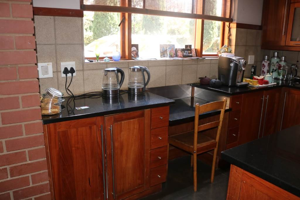 Mooikloof Equestrian Estate property for sale. Ref No: 13534666. Picture no 26