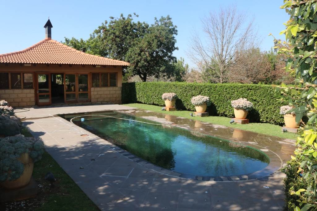 Pretoria, Mooikloof Equestrian Estate Property  | Houses For Sale Mooikloof Equestrian Estate, MOOIKLOOF EQUESTRIAN ESTATE, House 5 bedrooms property for sale Price:7,300,000
