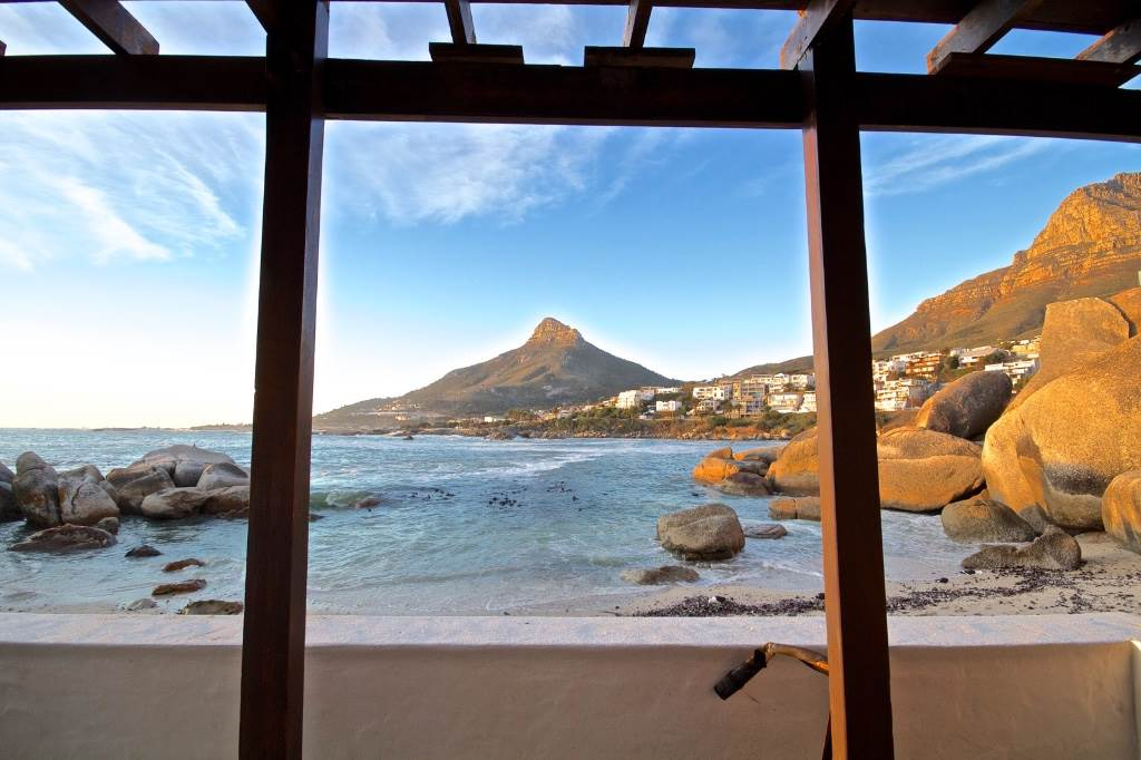 Cape Town, Bakoven Property  | Houses For Sale Bakoven, BAKOVEN, House 2 bedrooms property for sale Price:36,950,000