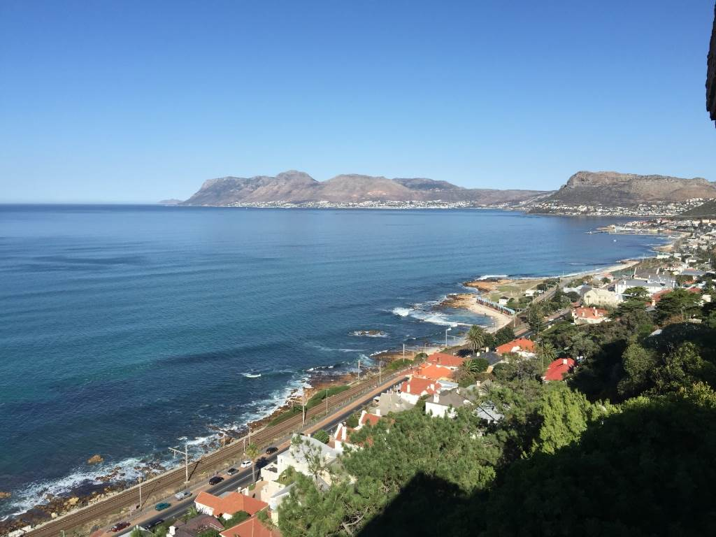 Cape Town, St James Property  | Houses For Sale St James, ST JAMES, Vacant Land  property for sale Price:12,000,000