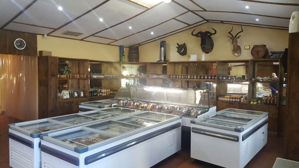 Retail For Sale In Ivydale