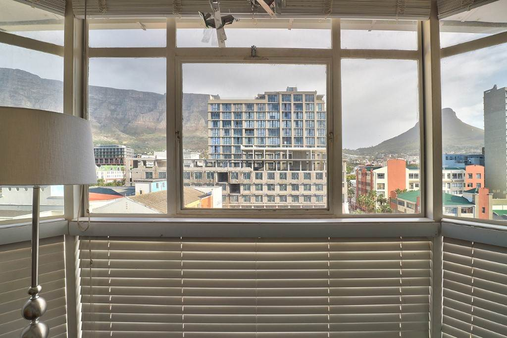 Cape Town property for sale. Ref No: 13506951. Picture no 11