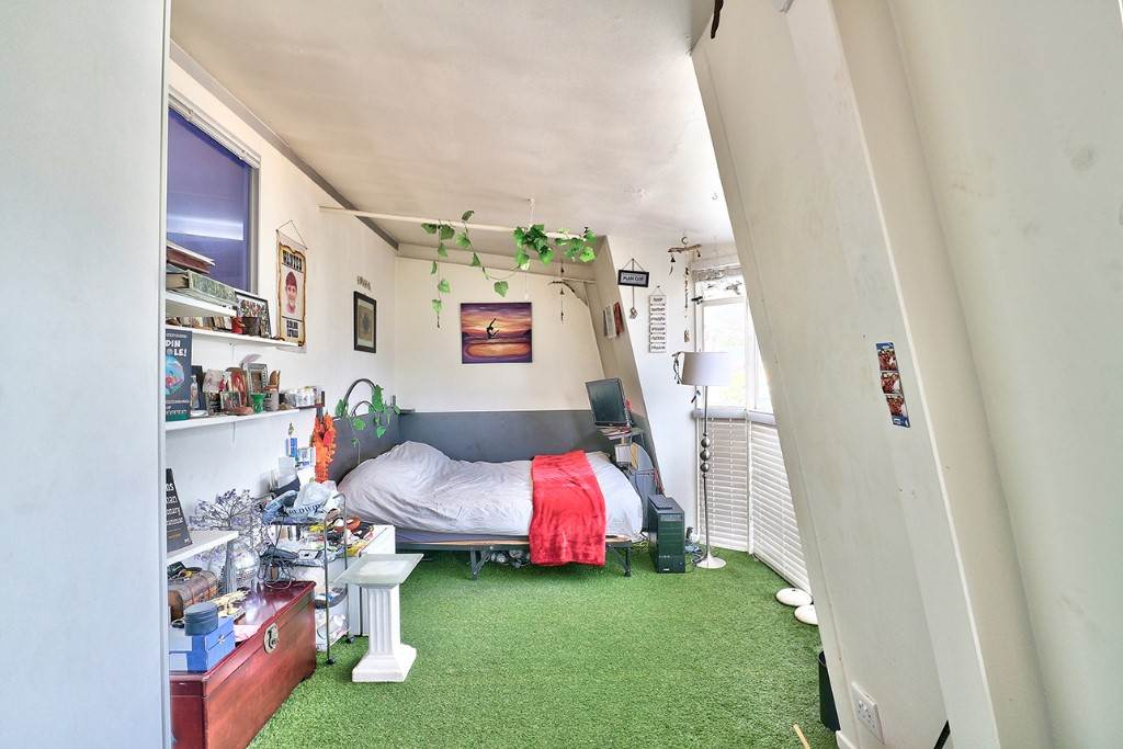 Cape Town property for sale. Ref No: 13506951. Picture no 10