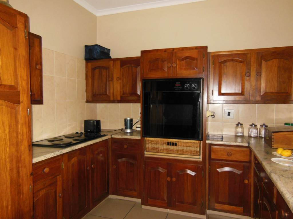 Die Wilgers property for sale. Ref No: 13534217. Picture no 14