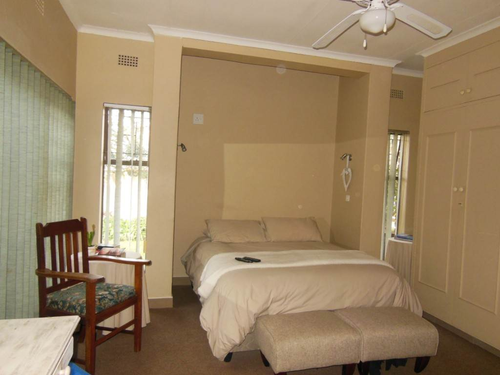 Die Wilgers property for sale. Ref No: 13534217. Picture no 21