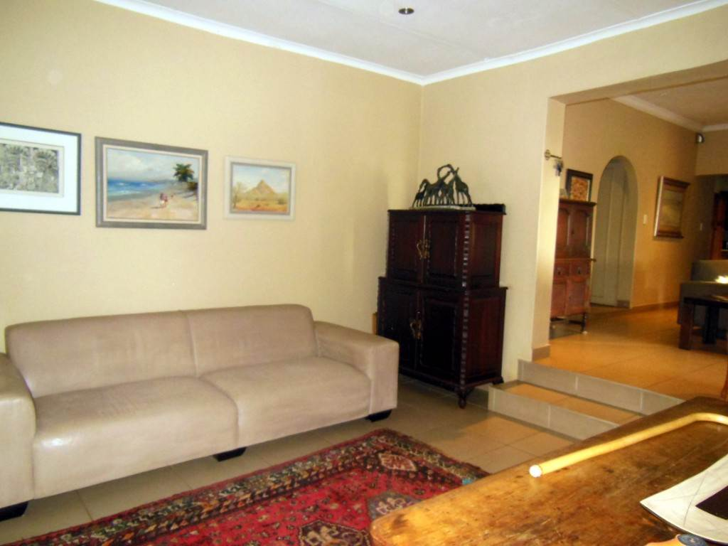 Die Wilgers property for sale. Ref No: 13534217. Picture no 13